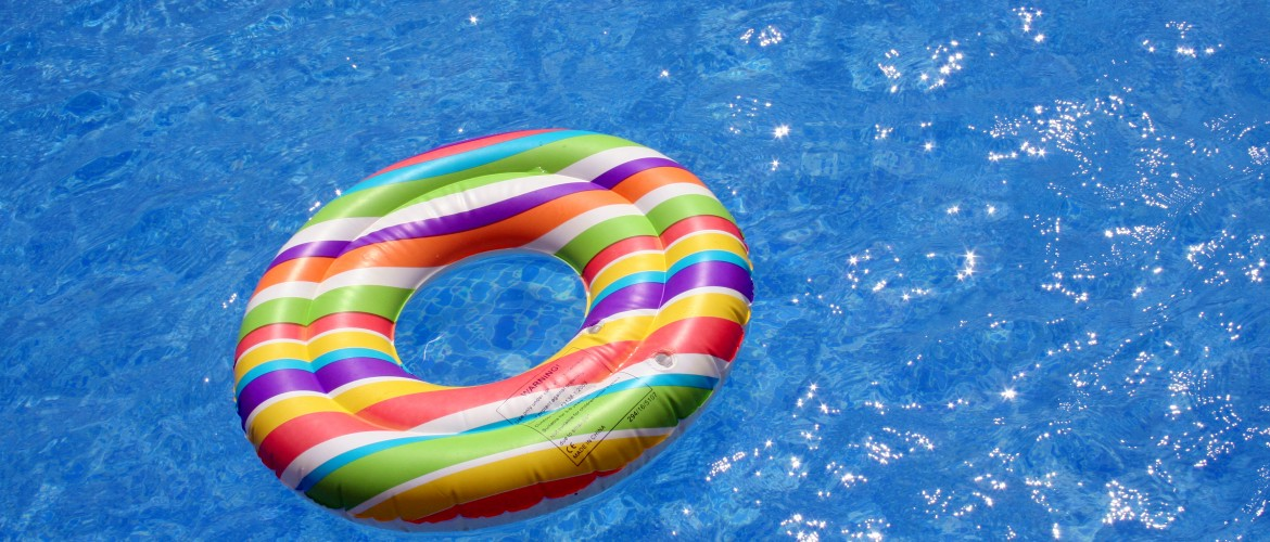 ontariopoolservice_ring