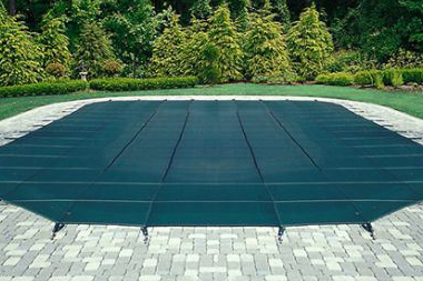 pool-cover1