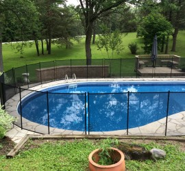 Home ontario pool service - Centennial swimming pool richmond hill ...