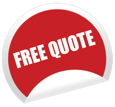 free-quote-ops